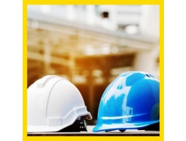 New WorkSafeBC rules on safety headgear now in effect