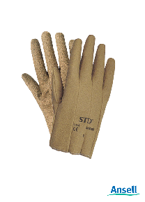 ANSELL Coated Gloves
