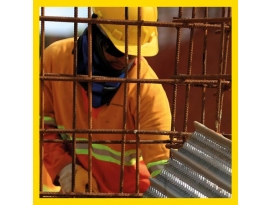 Has Covid changed health and safety training forever?