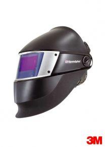 Speedglas™  SL Series Welding Helmet