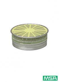 GME Comfo Multi Gas Respirator Cartridge