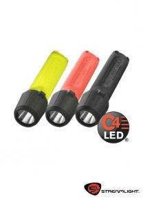 3AA ProPolymer HAZ-LO - alkaline batteries