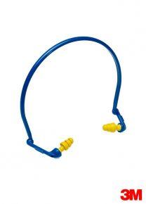 E-A-Rflex Hearing Protector w/ Ultrafit Tips