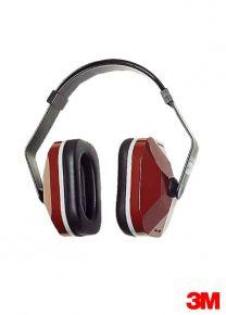 E-A-R™ Earmuffs, Model 1000