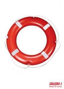Lifebuoy Ring Solas 2.5KG