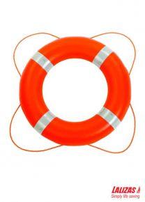 Lifebuoy Ring Solas 4KG