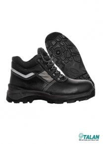 HRO 300 °c Black Shoes Size 44