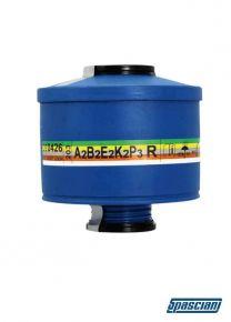 A2B2E2K2P3 R  filter