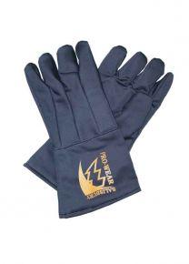 Arc Flash 12Cal/cm2 Gloves