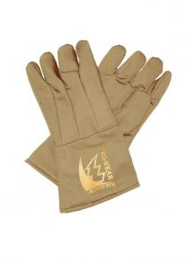 Arc Flash 100 Cal/cm2 Gloves