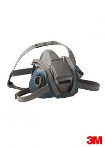 RUGGED COMFORT Reusable Mask Medium