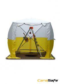 LaTCH  CS Tent™