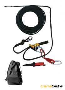 Rescue Descent Devices 55030™