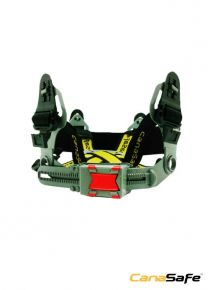 Spare iMPactoR II Pushloc™ harness