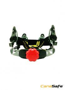 Spare iMPactoR II Twizloc™ harness