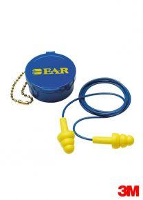 3M™ E-A-R™ UltraFit™ 340-4002