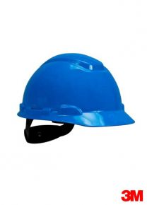 H700 Ratchet - Blue