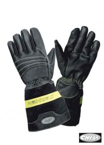 FireFighter Rescue Gloves -  Size 11