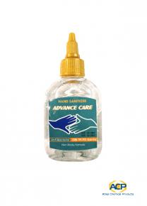 ADVANCE CARE- Hand Sanitizer