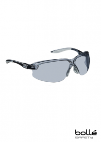 Bolle Axis Anti-Mist UV Safety Glasses