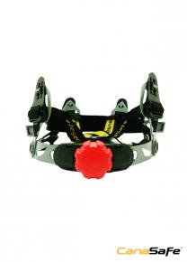 Spare iMPactoR III Twizloc harness