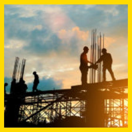 World Safety Body Welcomes Deeper Focus on Building Safety